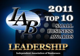 2011top10winners-leadership