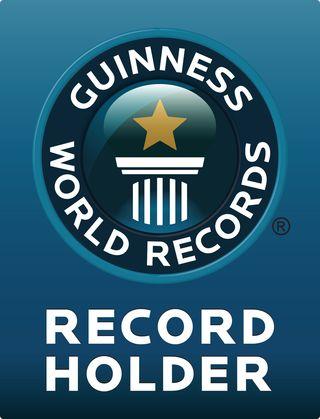 GWR-R-Record-Holder-Block-DarkBlue