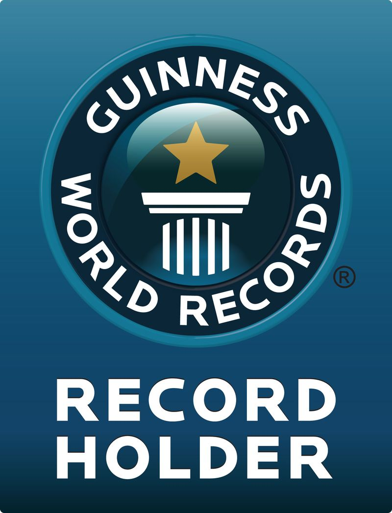 GWR-R-Record-Holder-Block-DarkBlue
