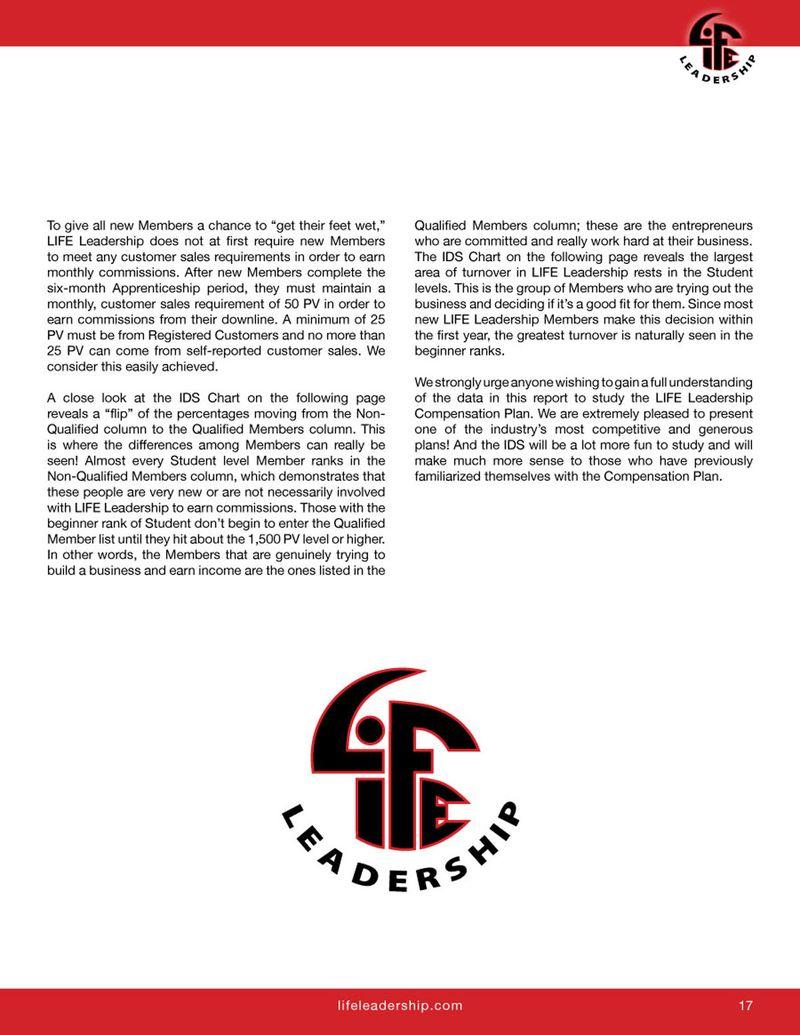 IDS_page17b